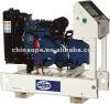 Original imported UK FG WILSON Perkins diesel generator 403D-15G engine