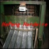 Templet Mesh Machine(Manufacturer ISO9001)