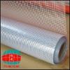 fiberglass concrete reinforcing