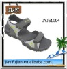2011new styles of sandals shoes