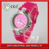 Top quality Vogue watch for Christmas gifts