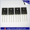 ARF446 ARF447 RF power mosfet
