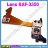 For Wii Laser Lens