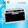 uv Disinfection Cabinet for home use Au-T209