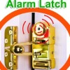 Door Magnetic Alarm