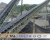 High Efficiency coal belt conveyor