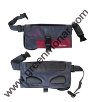 Nordic Bag(waist bag, waist pouch,belt bag,waist pack)