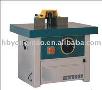 Vertical Single Shaft Wood Milling Machine MX5117/woodworking machinery/woodworking machine