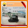 Hydraulic Crawler type rock drilling rig KG910B for sale