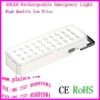 where to buy high efficiency led rechargeable emergency light