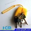 Hot-selling silicone key case