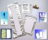 (Hot) printer cleaning card Zebra/Magicard/Fargo/Datacard/Evolis thermal printer Cleaning kit (Factory direct sale)