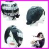 Soul Eater fashion wigs