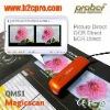 300dpi Mini USB Name Card Scanner and more(QM51)