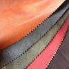 bag leather in pu materials