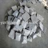 YuZhong Pig Iron