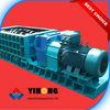 2PLF5080 sizer crusher (500-800tph)