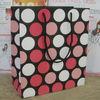 2013 customized Apparel Paper Bag & cloth bag