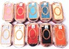 hotsale mobile phone case for iphone 4