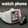Watch phone with Camera