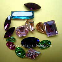 jewelry crystal beads