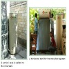 most sell Split water heater tank