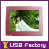 hot selling digital photo frame professional manufacturer