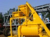 concrete mixing plant prices HZS25 concrete batch plant (25m3/h) concrete plant