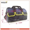 Tool Pouchs and Bags,Waterproof Tool Bag