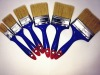 hot sale the pure bristles paint brush