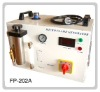 Micro Flame polishing machine hho Generator oxyhydorgen generator