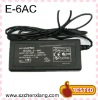 vga to usb adapter For Olympus E-6AC/ E-8AC/E-7AC/E-6AE