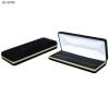 Velvet gift pen box