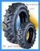 tractor tyres 11.2-24 9.5-24 8.3-20