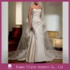 WD0027- Wedding dresses