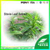 Stevia Leaf Extract-Stevioside 90% 95% 98%