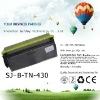 Compatible Toner cartridge TN350 for Brother HL-2040, HL-2070N, MFC-7220, MFC-7225N