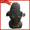 limited famous realistic game character figurine