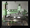 SKF NSK KOYO Excvavtor Slewing bearing Mechanics Construction