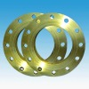Professional Supplier of Forged Flange