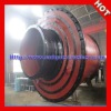 Energy Saving Wet Ball Mill for Gypsum