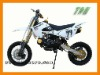 2012 New 150cc Dirt Bike Pitbike Motocross Minibike Motorcycle