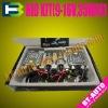 PAYPAL H1 AC DIGITAL 35W XENON HID KIT,12V,3000K,5000K,60000K,8000K,10000K,12000K,15000K,H1,H3,H4,H7,H8,H9,H10,H11,H13,9004-9007