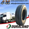 All Position Radial Truck Tire 11R22.5