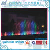 China cheap cost products- fountain popular for hotel,restarant,wineshop