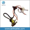 Xenon HID KIT For Wholesale HID Bulb Light