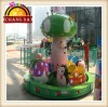Hottest sale!! Theme park fairground rides for sale attractions for children