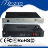 2.4g digital power amplifier