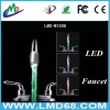 LED faucet sensor temperature change LMD-M1506