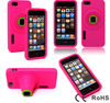 very good and cheap silicone mobile phone cover for iphone 5 case---BMM0001